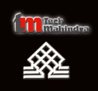 tech-mahindra-satyam