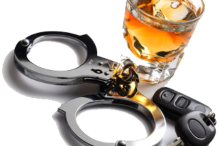 How a DUI Penalty Can Affect Your Job Search.