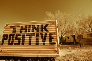 Tips for Maintaining a Positive State of Mind for Professional Success