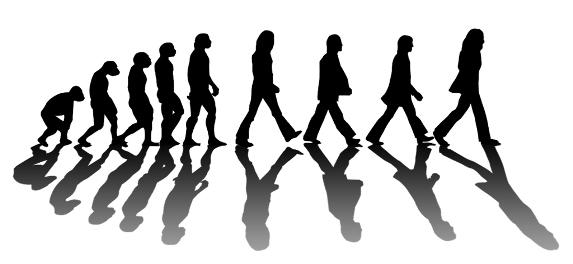 online education evolution