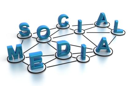 Social Media and Jobs